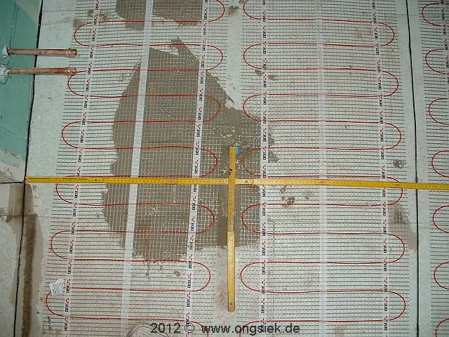 elektro heizung ongsiek 39 s nicht nur elektroseiten. Black Bedroom Furniture Sets. Home Design Ideas