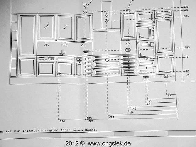 Kleinere Arbeiten Im Privaten Umfeld Ongsiek S Nicht Nur Elektroseiten