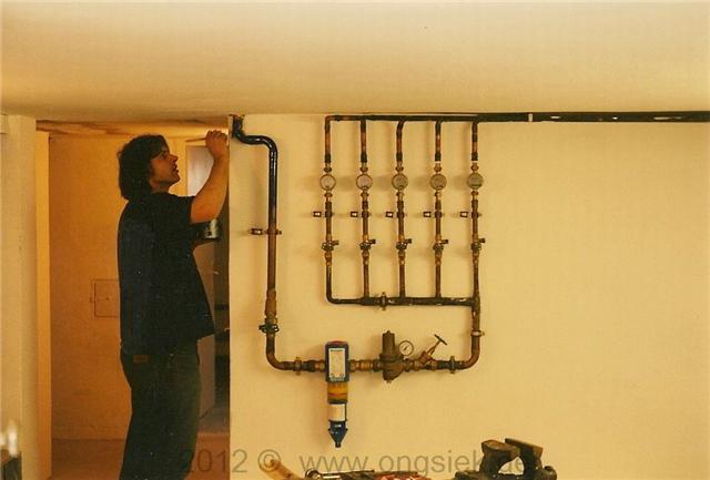 gas wasser ongsiek 39 s nicht nur elektroseiten. Black Bedroom Furniture Sets. Home Design Ideas